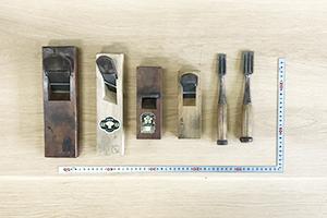 家具の修理 / リメイク