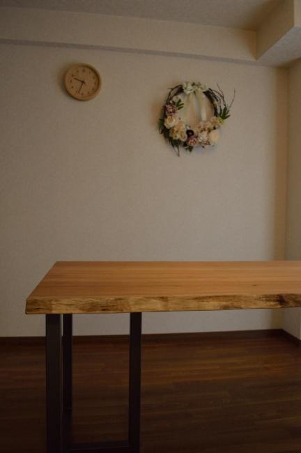 muku-table-kurumi-02