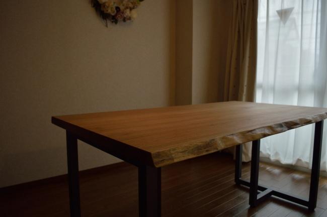 muku-table-kurumi