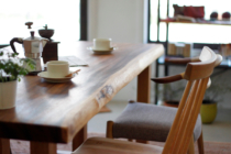 神戸市の家具屋