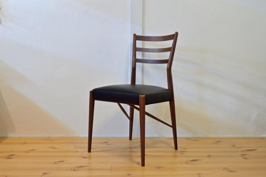 家具の商品写真9