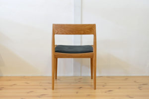 4110チェア uni senior 宮崎椅子 名作椅子