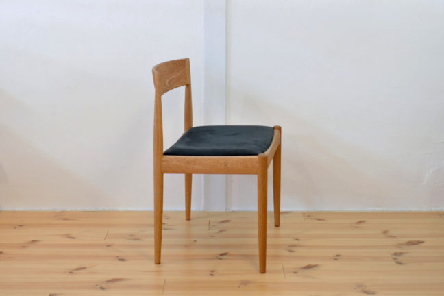 4110チェア uni senior 宮崎椅子