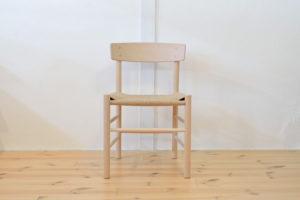 j39 名作椅子