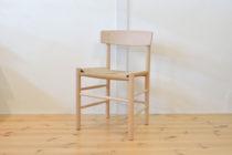 j39 美しい椅子