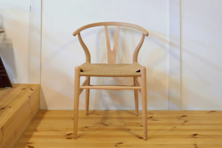 家具の商品写真2
