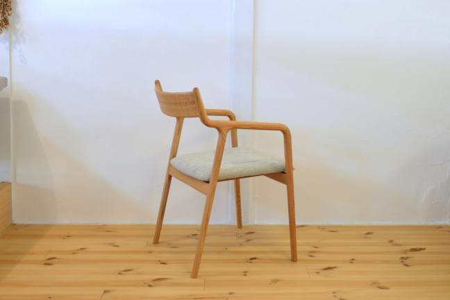 ペペチェア 神戸 宮崎椅子