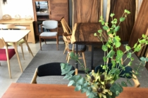 神戸の家具屋