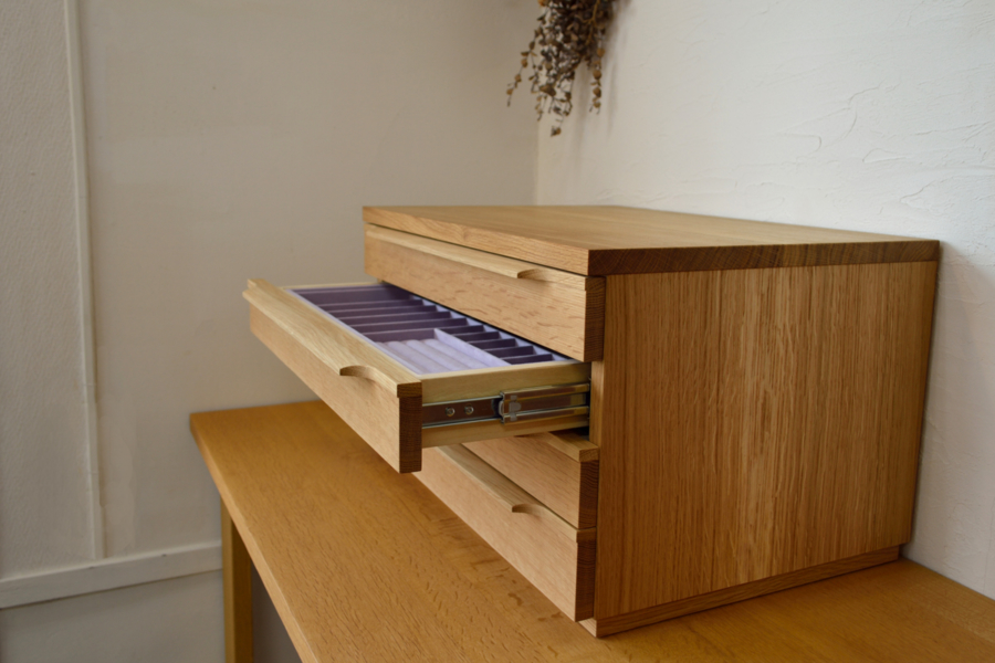 家具の商品写真(メイン画像)