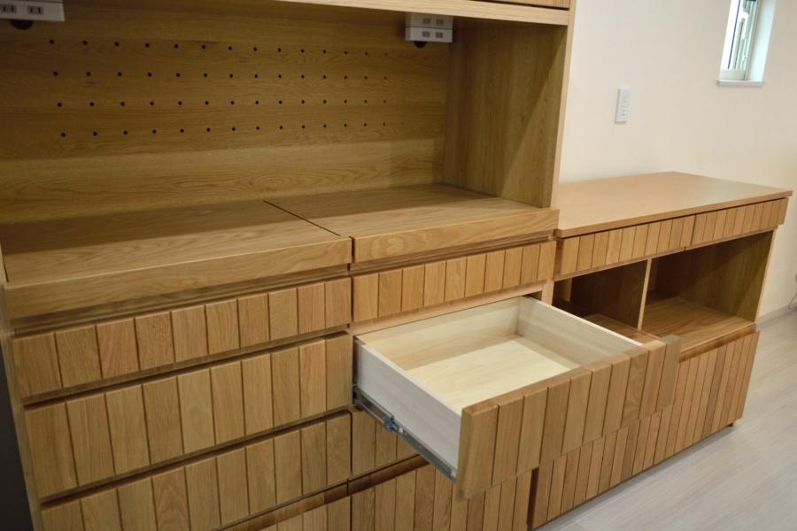 家具の商品写真4