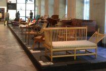 モーエンセンのソファ