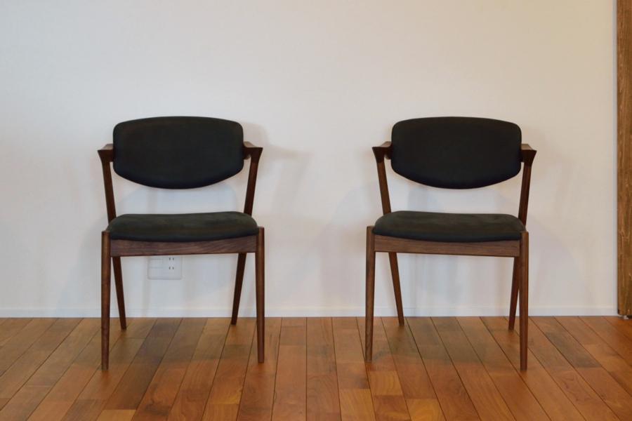 家具の商品写真8
