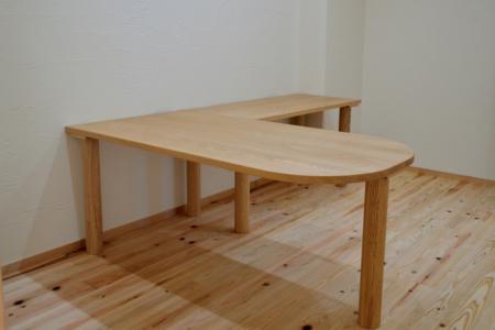家具の商品写真