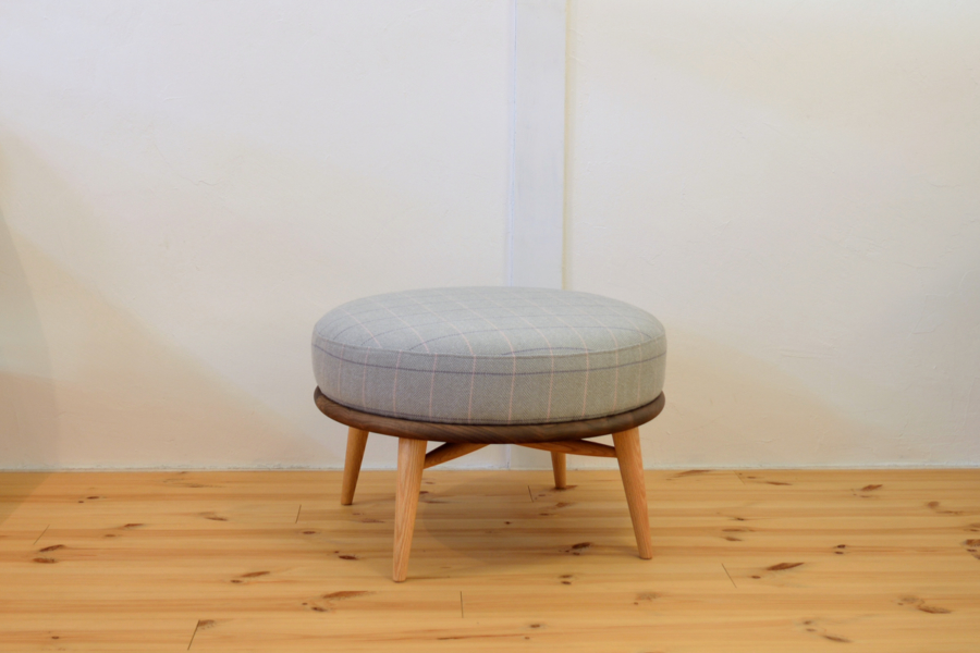 家具の商品写真10