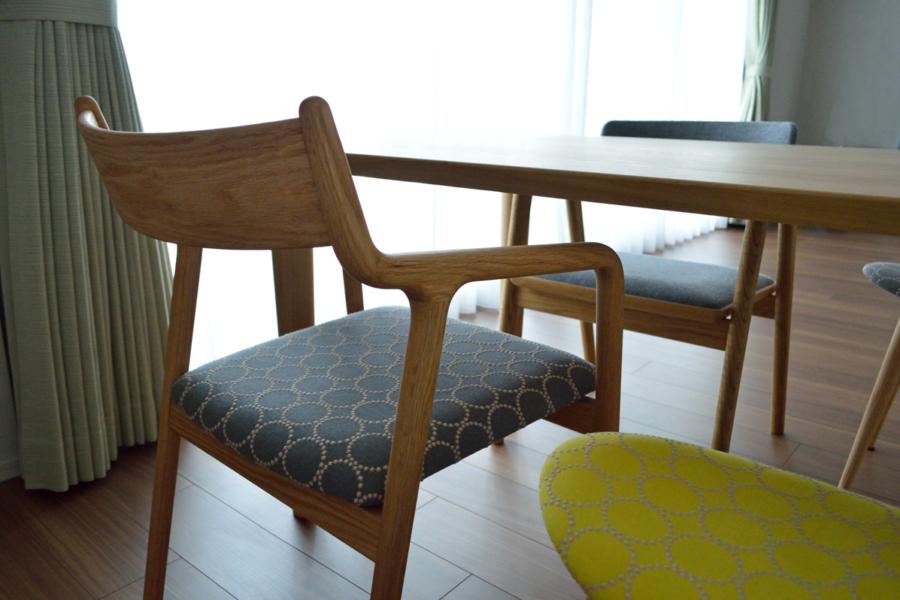 家具の商品写真6