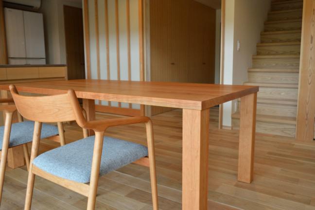 宮崎椅子製作所ペペチェア