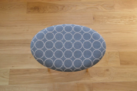家具の商品写真7