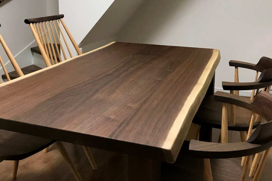 家具の商品写真5