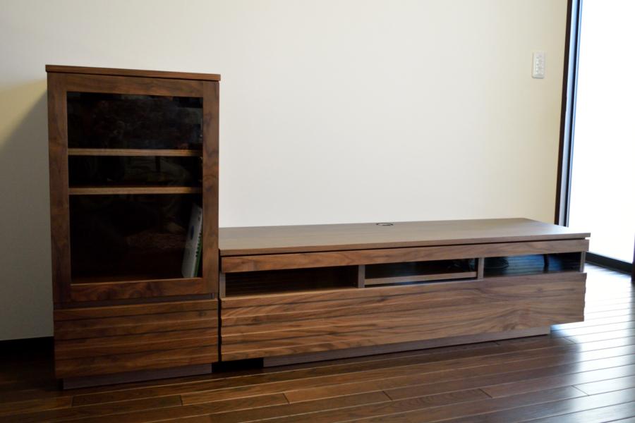 家具の商品写真3